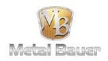 Metal bauer.png