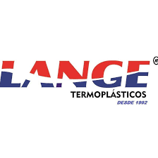 Lange Termoplásticos