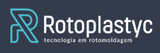 rotoplastyc.png