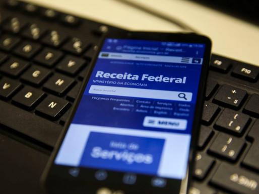 Receita Federal passa a cobrar adicional do RAT de indústrias