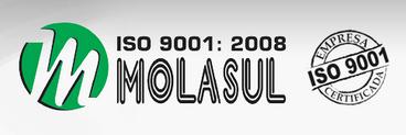 molasul.png