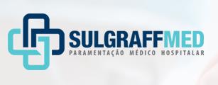 sulgraffmed.png