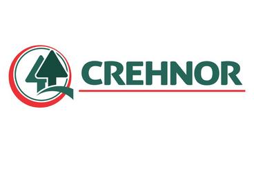 crehnor.png