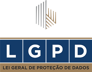 Logo BiolchiEmpresarial_lgpd3.png