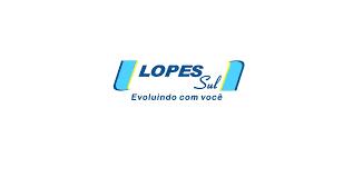 Lopes Sul