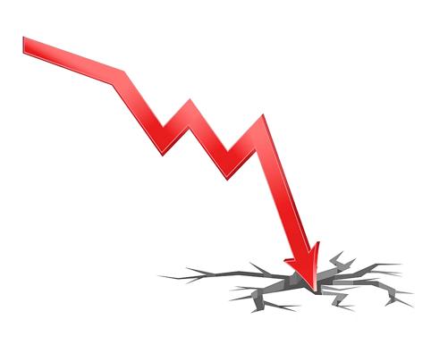 Aprenda a reconhecer os sinais da crise em sua empresa