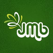 JMB Jardinagem
