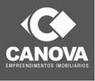 canova.png
