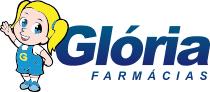 Farmácia Glória