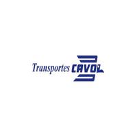 Transportes Cavol