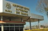 Juiz de primeiro grau nega pedido de Recuperação Judicial da Ulbra