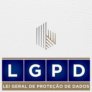BE-Selo-Produtos-COM FUNDO_LGPD.png