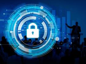 Entra em vigor a lei que regula o uso de dados pessoais