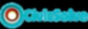 CivicSolve Logo w Text.png