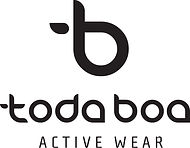 todaboa_active_wear_w_symbol_edited.jpg