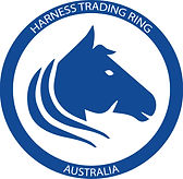 harness-trading-ring-logo.jpg