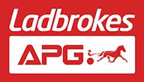 Ladbrokes-APG-red.png