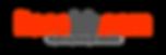 racebk logo.png