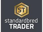 standardbred-trader.jpg
