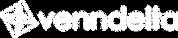 VennDelta Logo.png