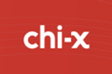 Chi X.png