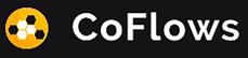 Coflows logo.PNG