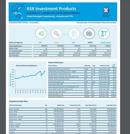 ASX screen.png