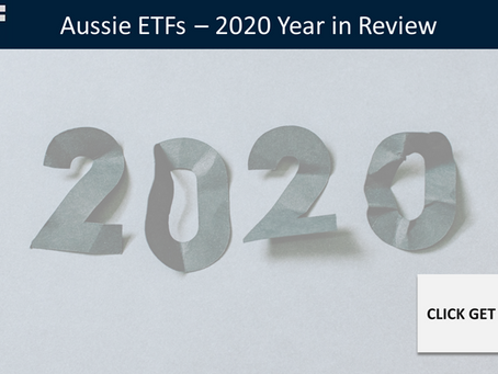 2020 year in review (PREVIEW)