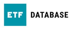 ETF Database.png