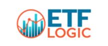 ETF Logic.png