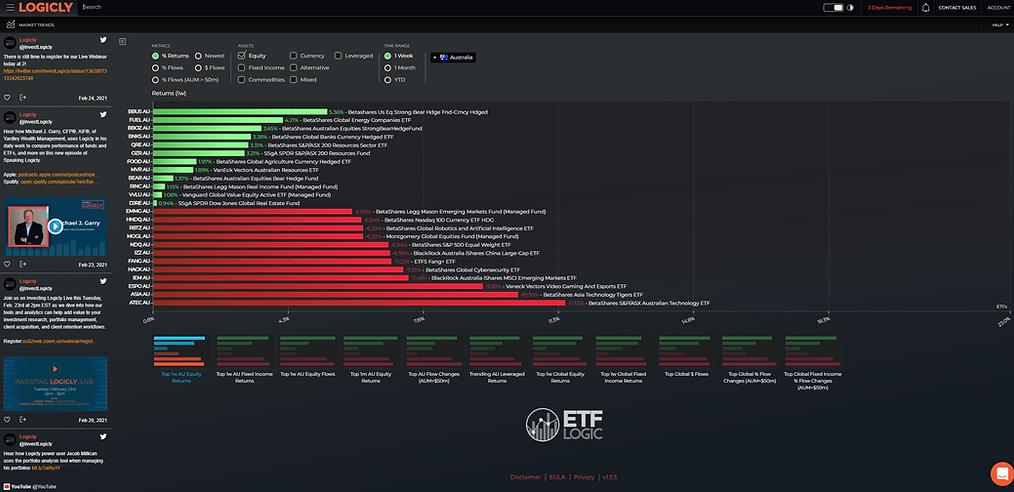 ETF Logic Screen.png