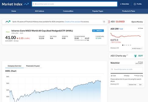 Market Index Screen.PNG
