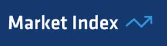 Market Index.png