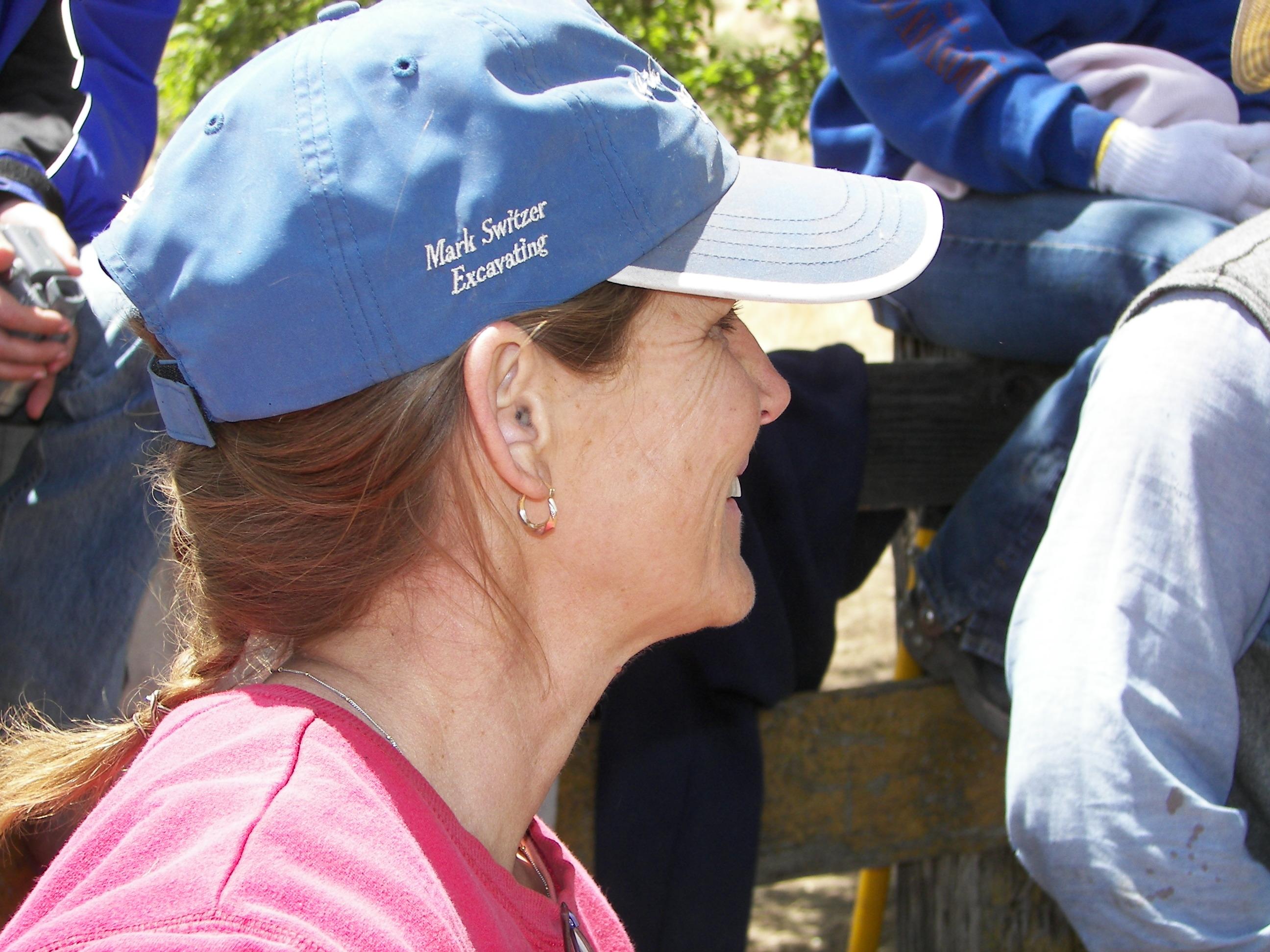Marianna's Branding 2006  5-27&28-06 (209)