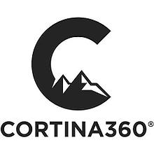 logo Cortina360.png