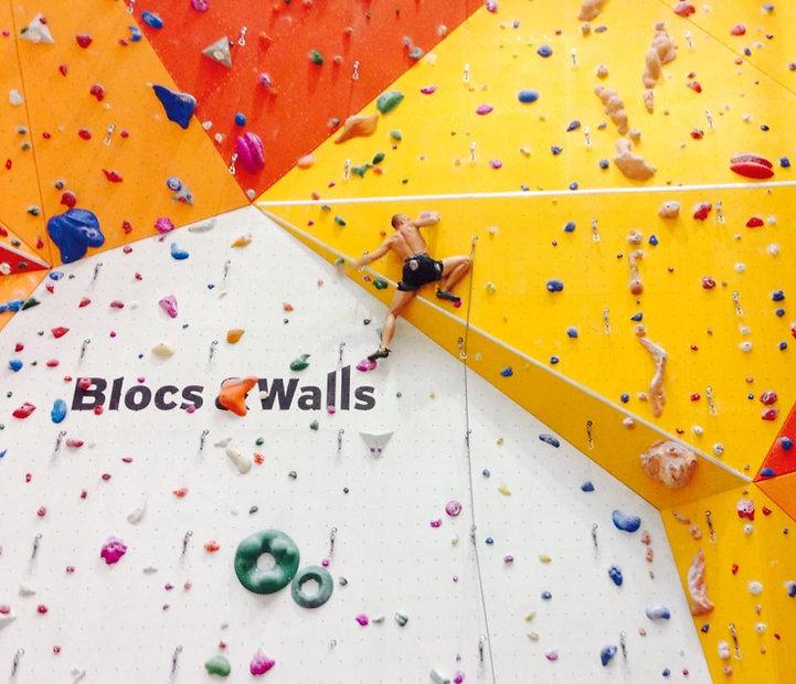 blocsandwalls.jpg