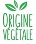 Label origine végétale ECCSEL Hygiène et substitution de solvants