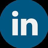 Linkedin ECCSEL Hygiène et substitution de solvants