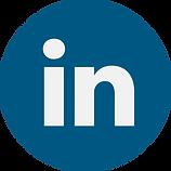 Linkedin ECCSEL Hygiène et substitution de solvants, nettoyage