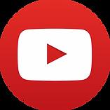 Youtube ECCSEL Hygiène et substitution de solvants, nettoyage