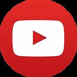 Youtube ECCSEL Hygiène et substitution de solvants
