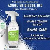 AQSOL 58 DISCOL BIO.jpg
