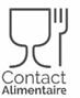 Labels contact alimentaire ECCSEL Hygiène et substitution de solvants