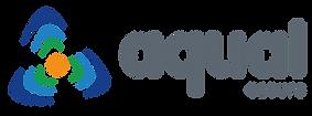 Groupe Aqual ECCSEL Hygiène et substitution de solvants