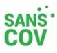 Label sans COV ECCSEL Hygiène et substitution de solvants