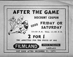 Filmland-flyer.png