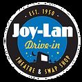 JL-Web-logo-flatcolor-stroke.png