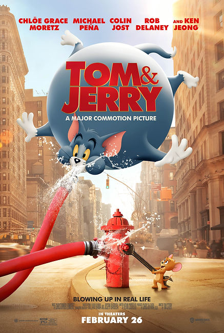 Tom_And_Jerry_Tom_And_Jerry_-_Digital_Lo