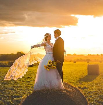 wedding Limerick videographer munster video ben o sullivan film newcastle west