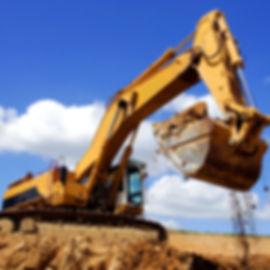 excavator in action.jpg